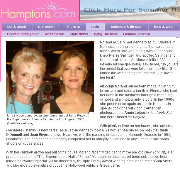 Hamptons%20Rene - Copy
